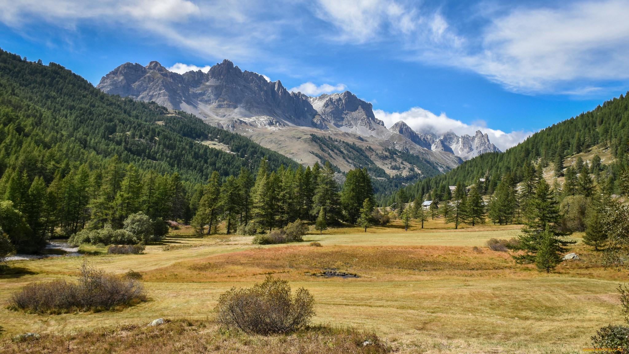 равнины и горы фотографии лишь благодаря